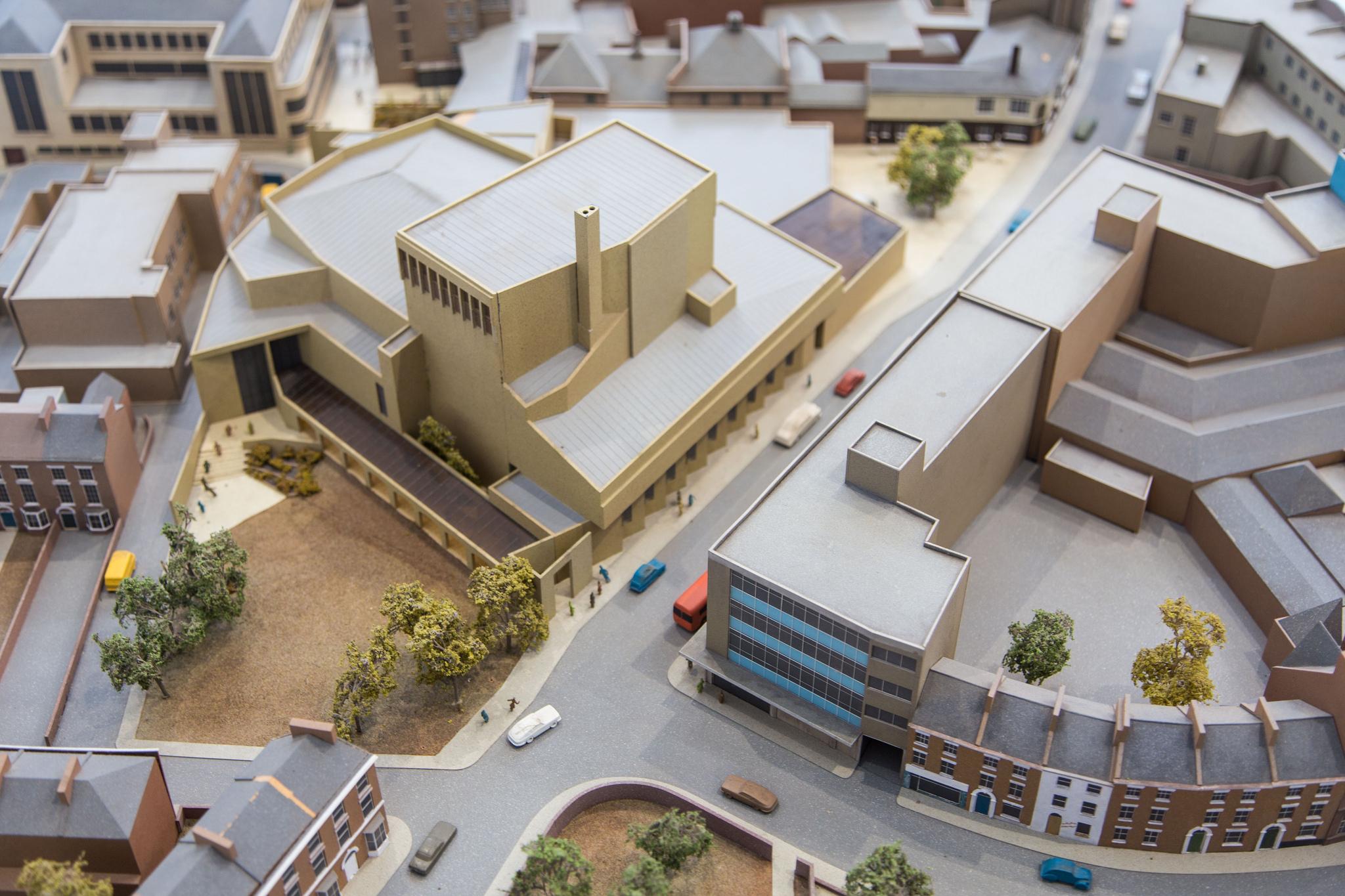 Jonbar-Archaeology-Architects-Model-details-2014