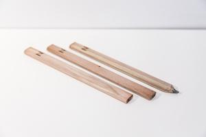 NN Pencils