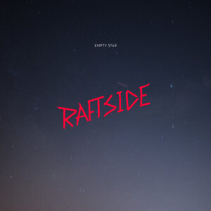 Empty Star by Raftside
