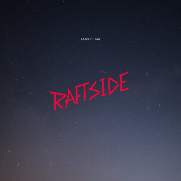 Empty Star by Raftside